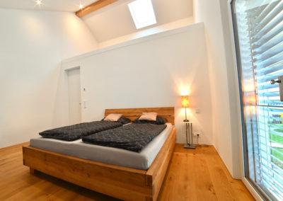 neubauten_schlafzimmer