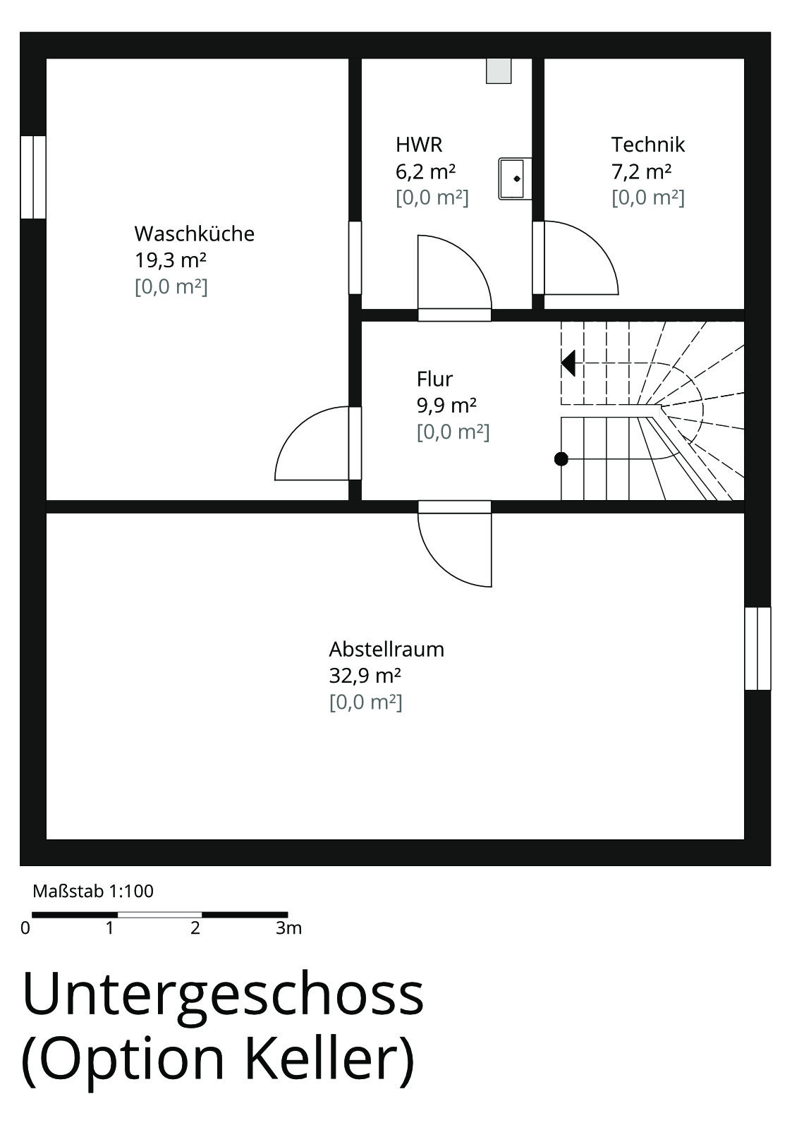 neubauten_untergeschoss
